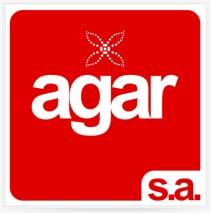 Agar - מיתוג לאתר מסחר