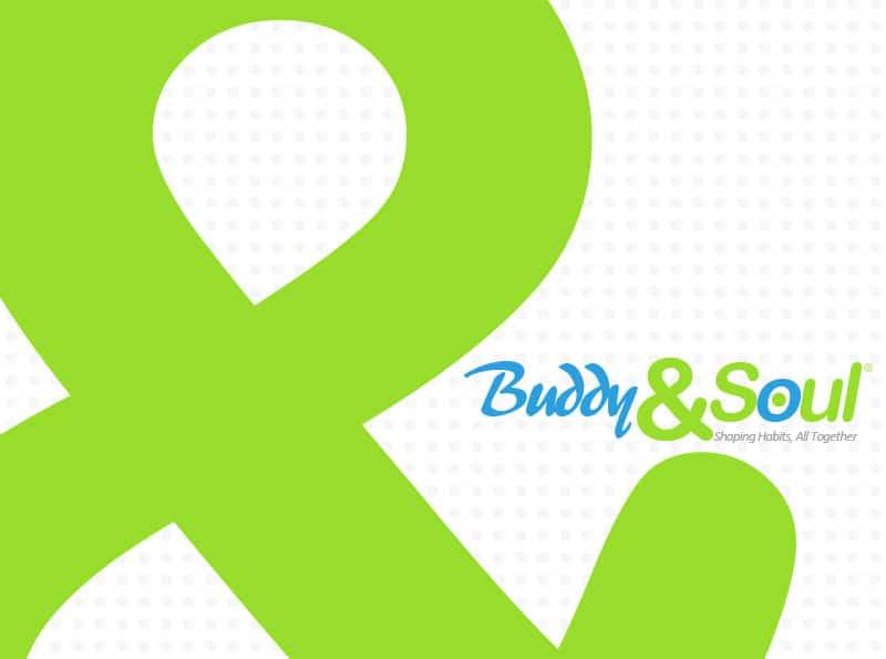 branding_project_buddy&soul_full