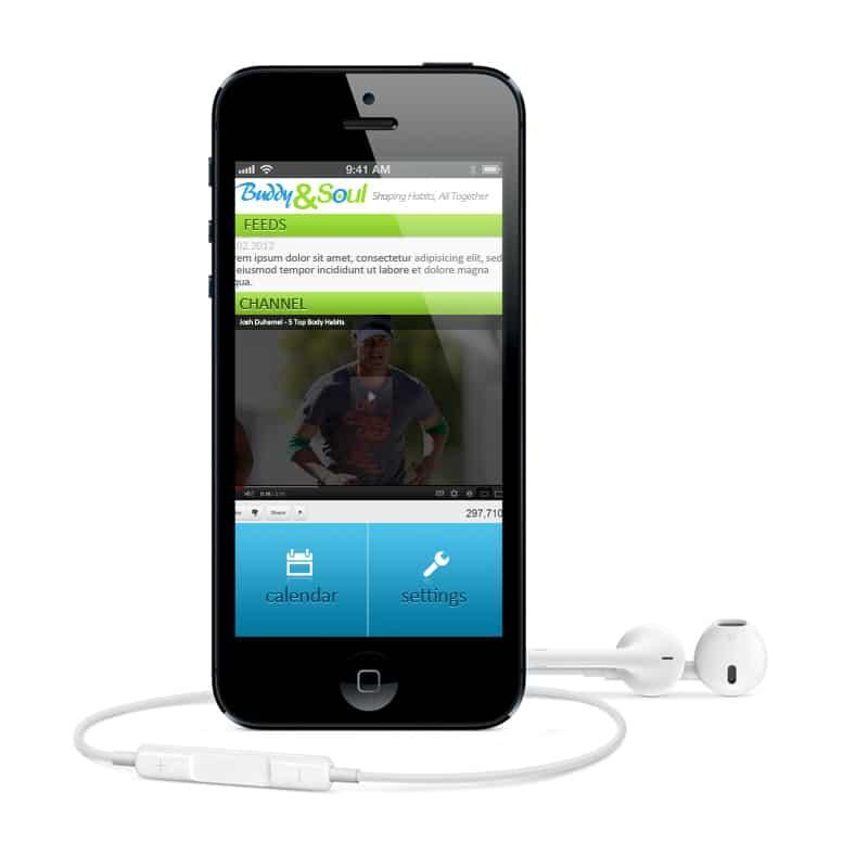 mobile_app_design_budy_soul_full