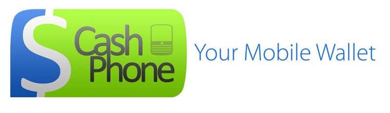 פרוייקט מיתוג cashphone2