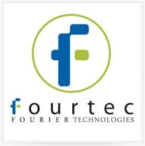 מיתוג Fourtec - לוגו