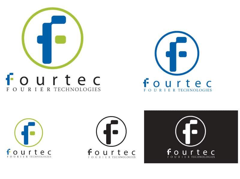 מיתוג פרוייקט fourtec