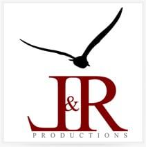 L&R מיתוג