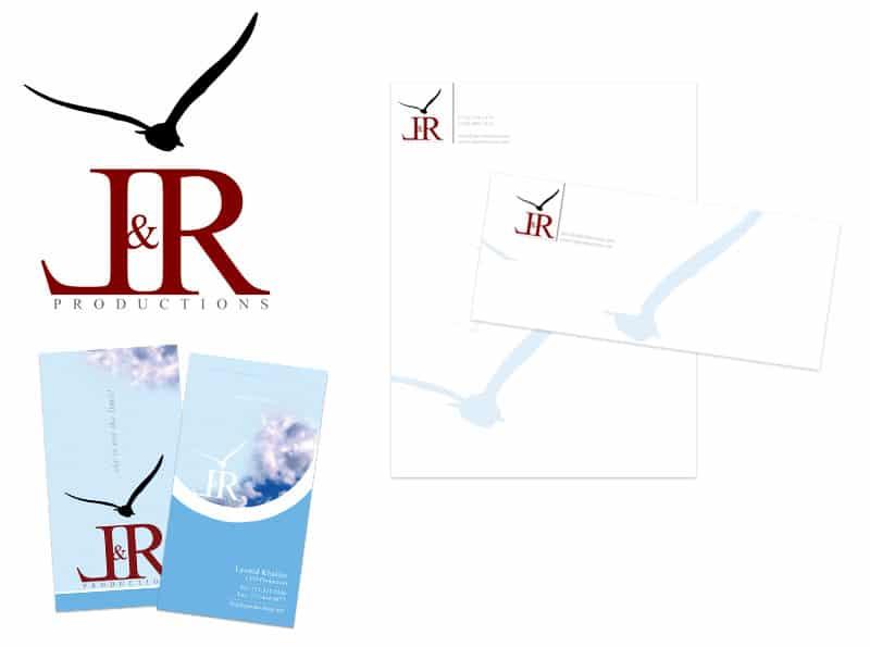 פרוייקט מיתוג L&R