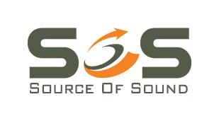 פרוייקט מיתוג SOS