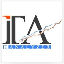 מיתוג פרויקט ITA