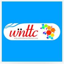 מיתוג פרויקט Wnttc