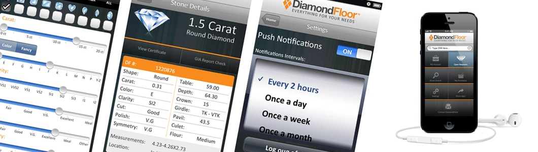 iphone_application_development_project_diamond