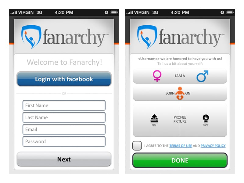 mobile_app_design_fanarchy_full2