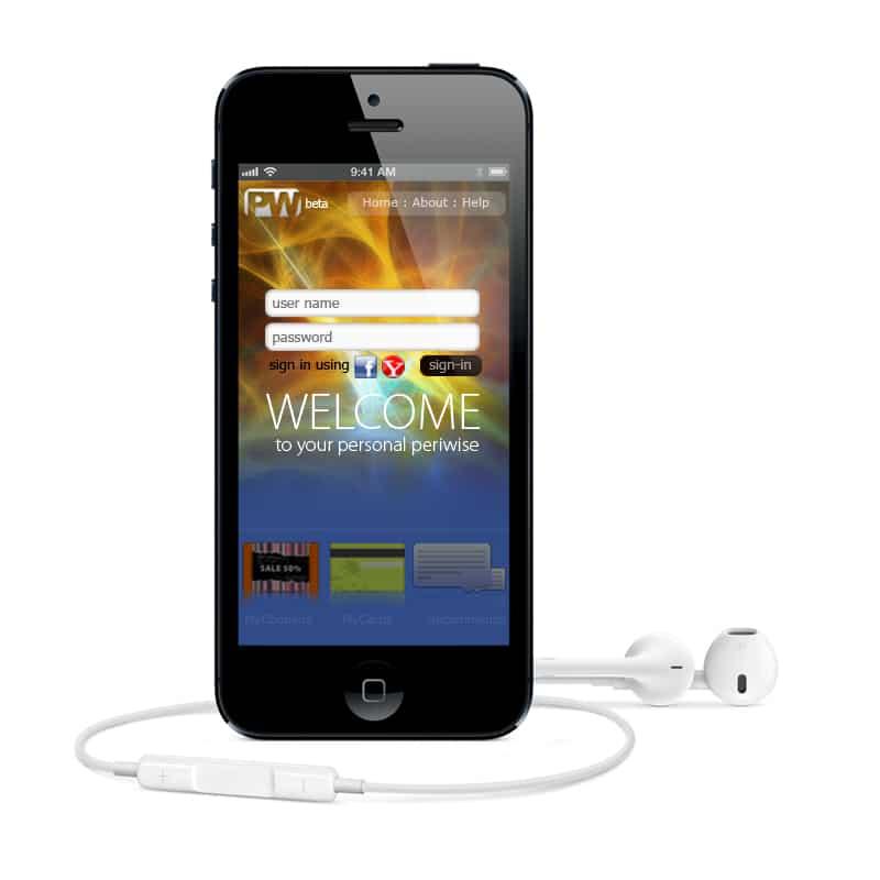mobile_app_design_periwise_full