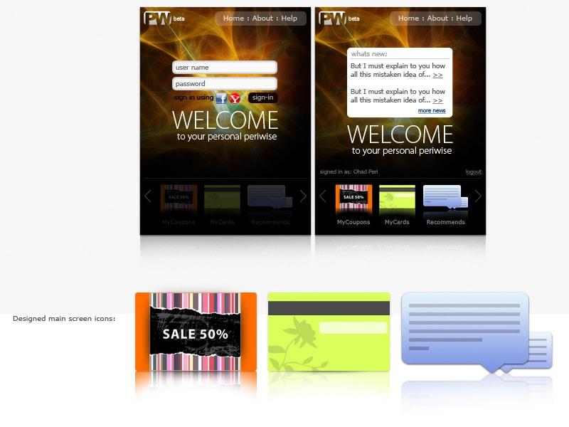 mobile_app_design_periwise_full2