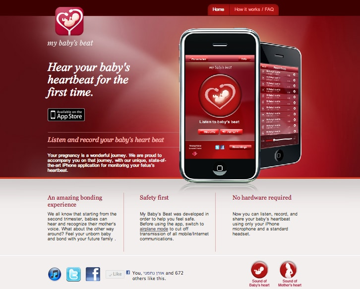 web_design_development_project_mybabysbeat_full