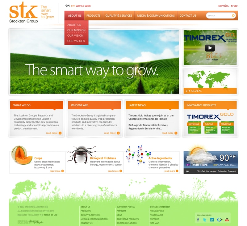 web_design_development_project_stockton_full