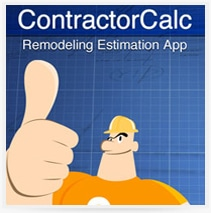 עיצוב אפליקציה Contractor