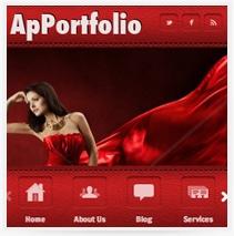 עיצוב אפליקציה דוגמה