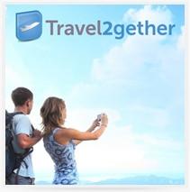 פיתוח אפליקציה למובייל - travel2