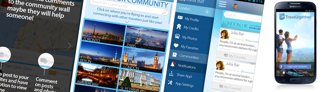 mobile_application_travel2gether