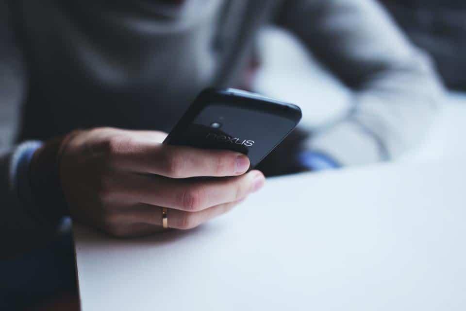 פיתוח אפליקציות - דברים שכדאי לדעת