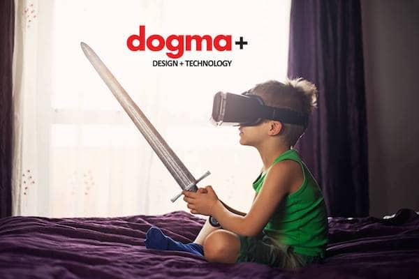 מציאות רבודה - אפליקציות העתיד
