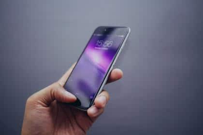 מחיר פיתוח אפליקציה
