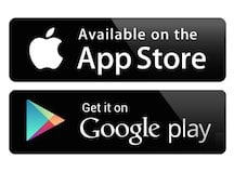 icon app store google play