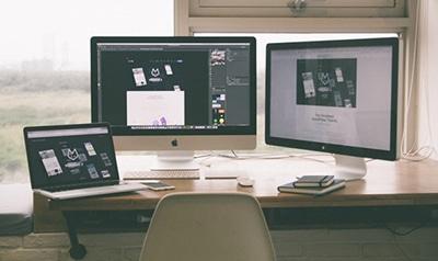 אפיון אפליקציה להגדלת מספר הפניות עבור העסק