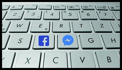 פיתוח אפליקציה חברתית לעסקים