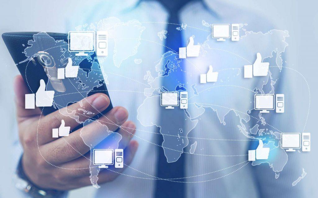 פיתוח אפליקציה לפייסבוק