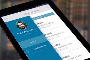 פיתוח אפליקציה נייטיב או היברידי