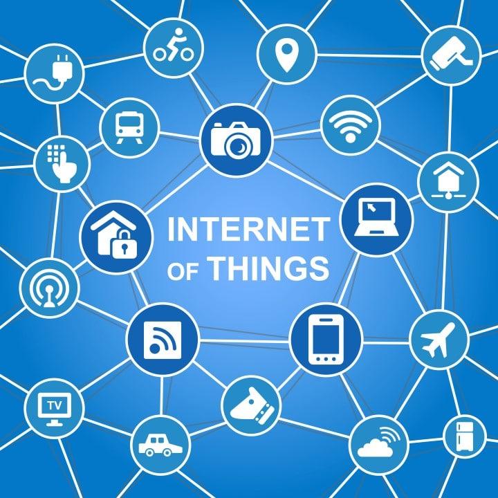 איך האינטרנט של הדברים IOT ישפיע עלינו