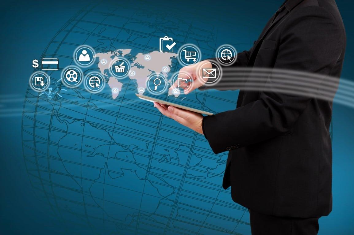 יעוץ לפיתוח אפליקציה הכוללת IOT
